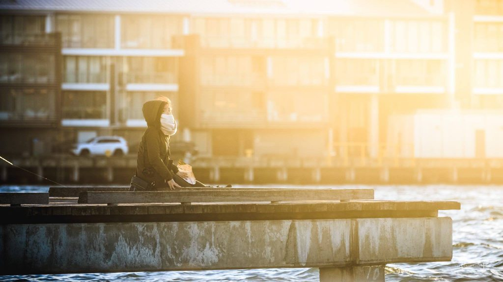 young-woman-on-jetty